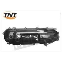 Kickstart deksel carbon Minarelli vertikaal TNT