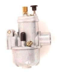 Carburateur 15 mm model Bing