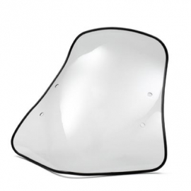 Yamaha Jog R/RR windscherm medium origineel