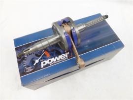 Krukas Power 1 Minarelli horizontaal pen 10