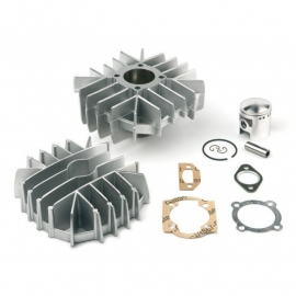 Tomos Youngster/Funtastic/Pack-r cilinderkit + kop 44mm alu / nikasil Airsal