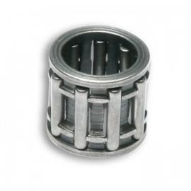 Naaldlager pistonpen 12 mm eerste kwaliteit Bobo