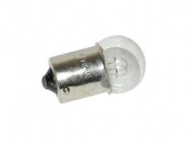 Lamp 6V-10W