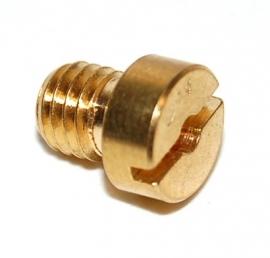Sproeier Dellorto klein 5 mm 35