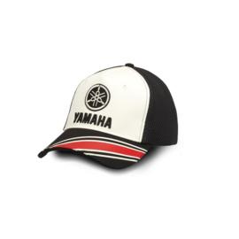 Yamaha Revs Jordan Cap wit