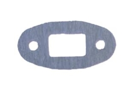 Puch maxi inlaat / spruitstukpakking dik 12/15 mm Dmp