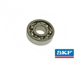 Krukaslager Skf 6205 C3