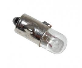 Lamp 6V-1,2W