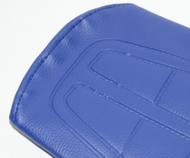 Buddydek MB5  blauw