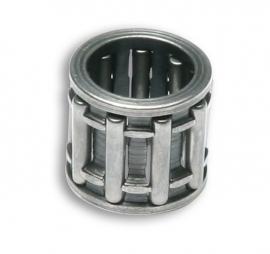 Naaldlager Malossi Minarelli Horizontaal / Vertikaal pen 10
