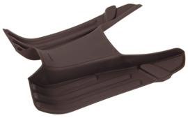 Vespa treeplaat rubbermat LX, S, LXV origineel