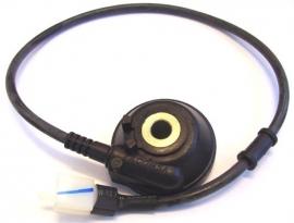 Neo's km telleraandrijving zwart electisch 2002 / 2006 Origineel