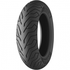 Michelin City grip 120/70-10 achterband