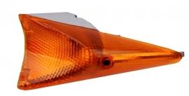 Peugeot Speedfight 1 en 2 knipperlicht compleet R.A. Bobo