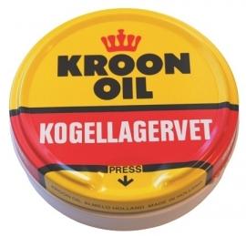 Kogellagervet Kroon 65 ml