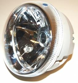 Vespa LX koplampunit origineel