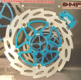 Monsterdisk Runner 260 mm Dmp