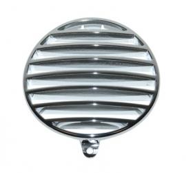 Vespa claxon kapje LX tot 2012 origineel