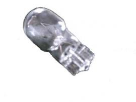 Lamp 12V-10W