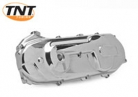 Kickstart deksel chroom Minarelli horizontaal TNT