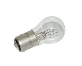 Lamp 6V-21/5 Trifa