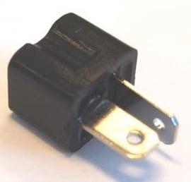 Honda MT, MB oud diode