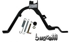 Yamaha Why onderstandaard Buzzetti