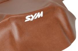 Sym Orbit buddydek bruin DMP
