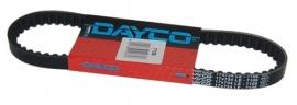 Dayco 7106 v snaar Piaggio Sfera, Zip oud model