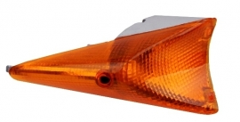 Peugeot Speedfight 1 en 2 knipperlicht compleet L.A. Bobo