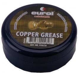 Kopervet Eurol 85 gram