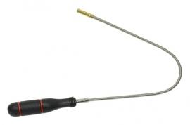 Magneet flexibel 40 cm