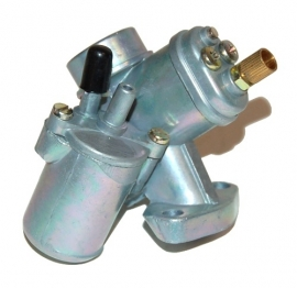 Carburateur std Puch MV