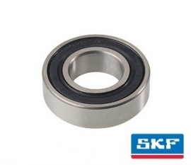 Aerox voorwiellager SKF 6300 2RS