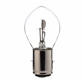 Lamp 6V-15/15 Bosma