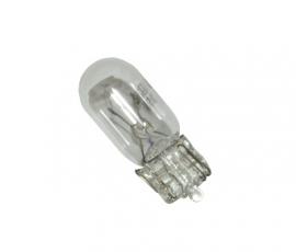 Lamp 12V-5W
