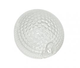 Aprilia Mojito knipperlichtglas origineel