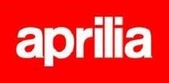 Aprilia logo.jpg