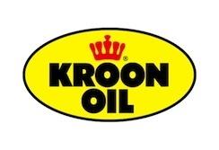 Kroon olie.jpg