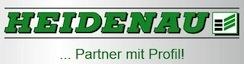 heidenau-logo.jpg