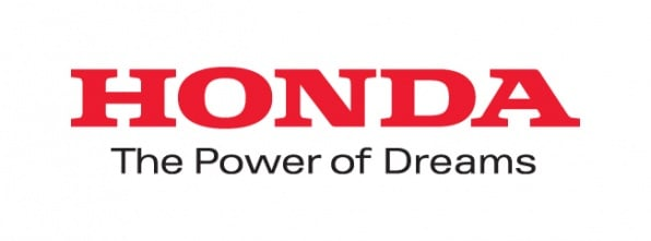 honda_power_of_dreams_logo-01.jpg