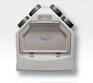 10 Fijnfiltersets voor HRC-300/400