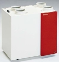 10 sets WTW-filters voor M/L [M300/G400]