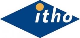 10 Fijnfiltersets voor Itho type HRU-2/HRU-3