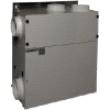 5 filtersets voor WTK-2-WTK 25 2P