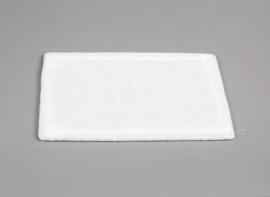 Excellent 180 filters voor Brink Renovent - 100 sets WTW filters