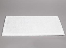 2 filtersets voor HRV-275