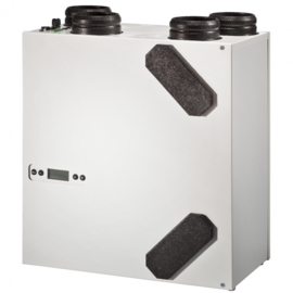 Excellent 180 filters voor Brink Renovent