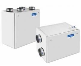Kompakt Rego 700 Filterset M5