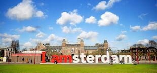 WTW Filters Bestellen in Amsterdam | Filterman